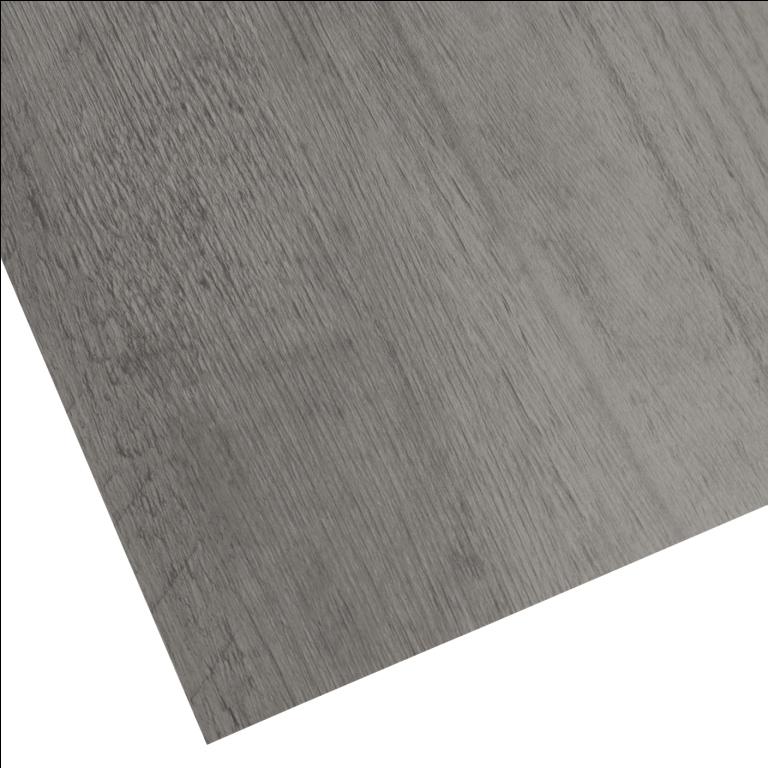 Katavia Woodrift Gray 6x48 Glossy Wood LVT