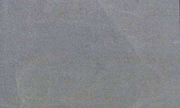 Mountain Bluestone Paver 24X36X1.5 Flamed