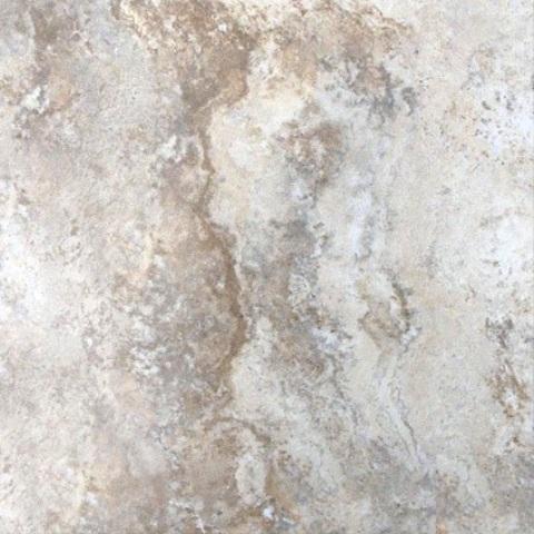 Navona Luna 3x13 Bull Nose Glazed
