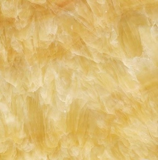 Pineapple Onyx l Flooring Tiles