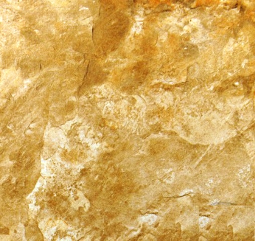 Platino Rustico 18X18 Glazed