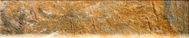 Platino Saphia 13.1X13.1 Glazed