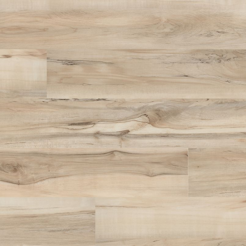 Prescott Akadia 7x48 Glossy Wood LVT