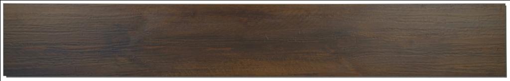 Prescott Hawthorne 7x48 Glossy Wood LVT