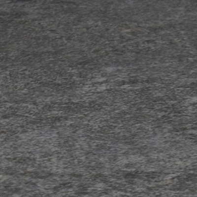 Quarzo Gray 13X24 One Long Side Bullnose Pool Coping