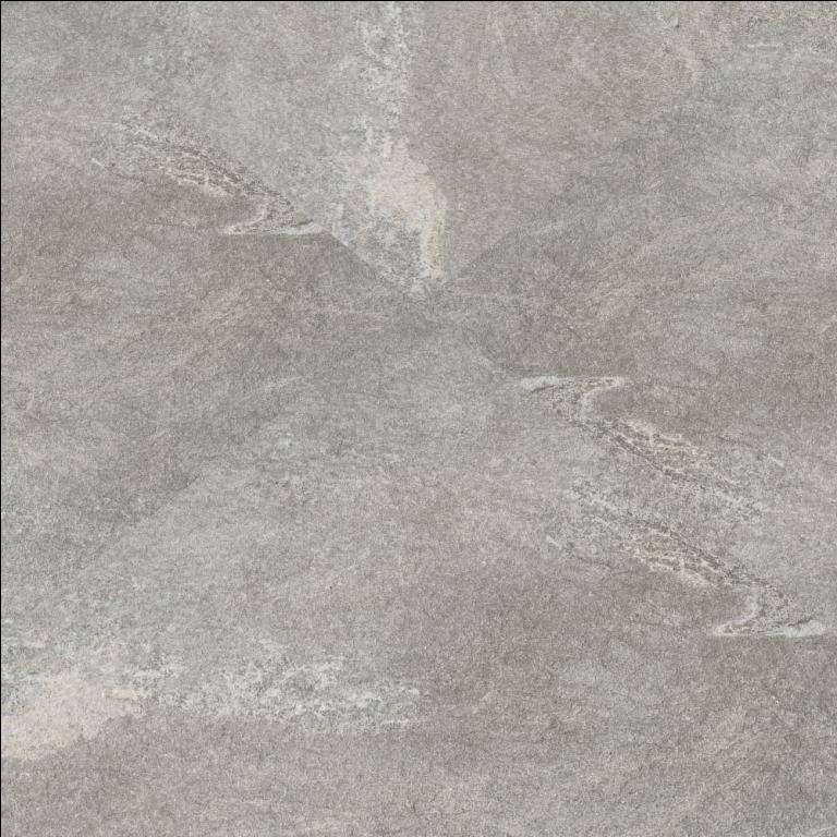 Quarzo Gray 24x24 Matte Paver