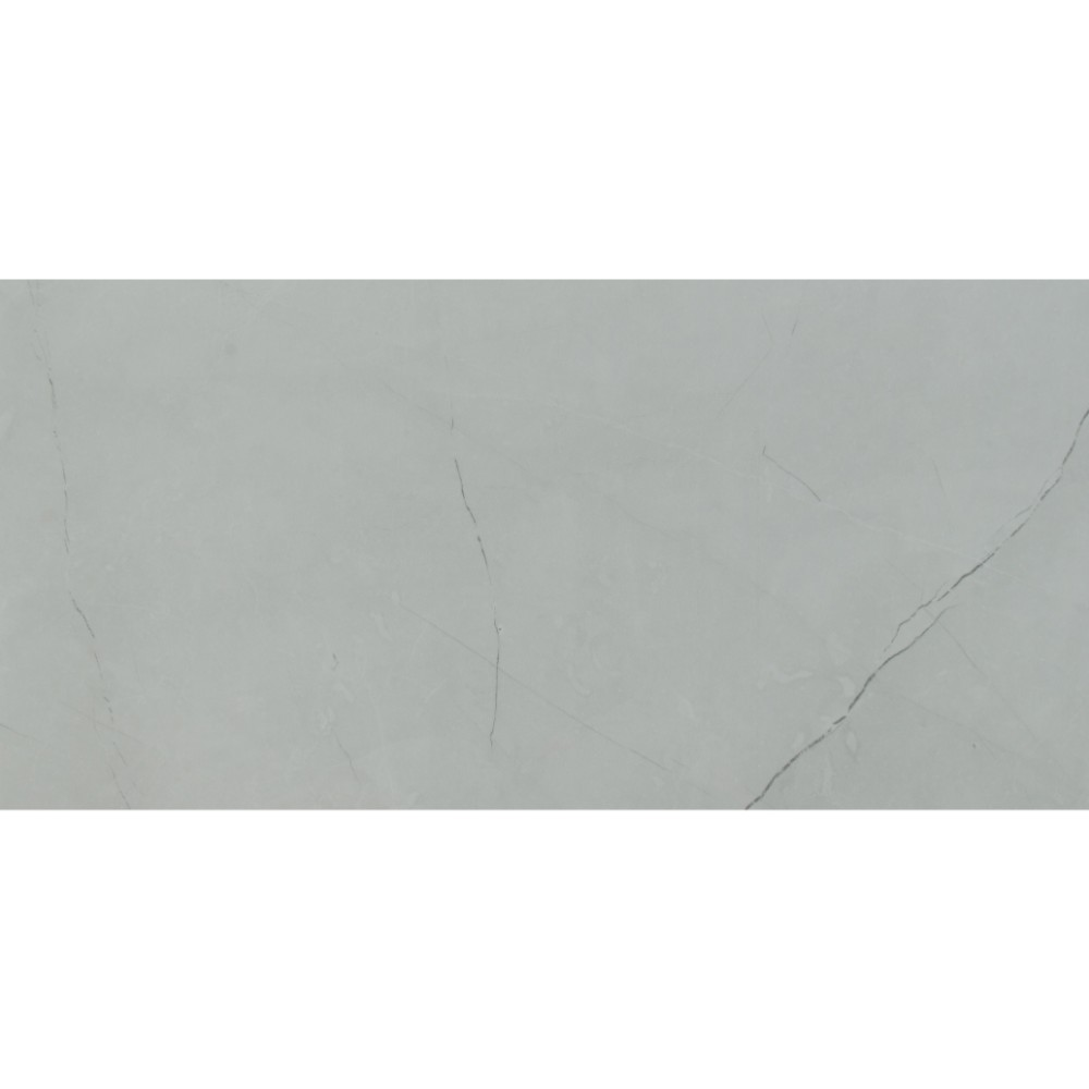 Sande Ivory 12X24 Polished Porcelain Tile