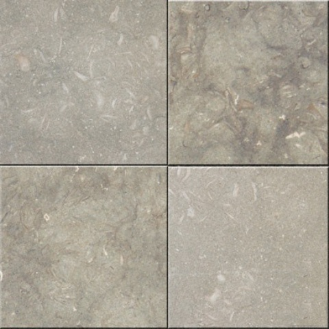 Sea Grass Floor Tiles