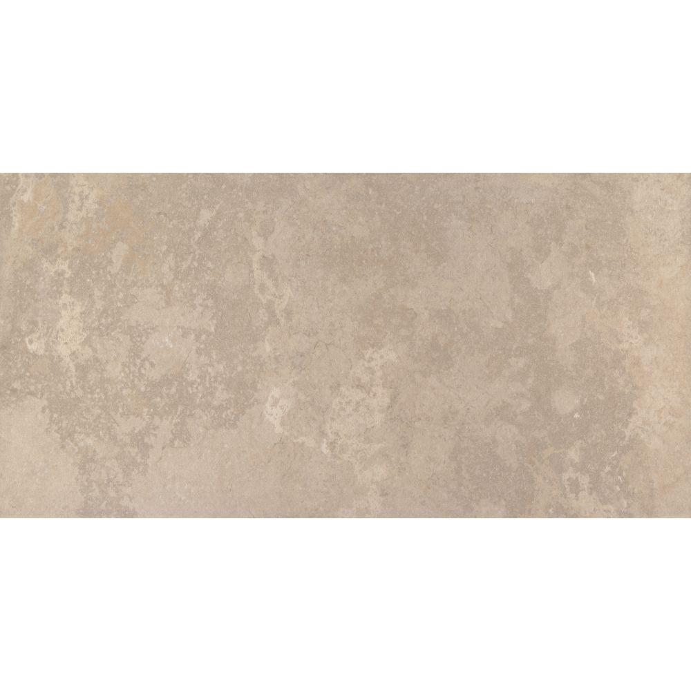 Tempest Beige 12X24 Matte Ceramic Tile