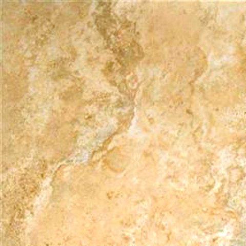 Toscana Beige 3x6.5 V-Cap Glazed