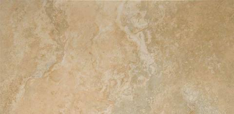 Toscana Beige 3x13 Bull Nose Glazed