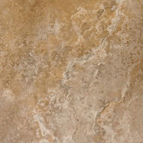Toscana Kashmir 13X13 Glazed