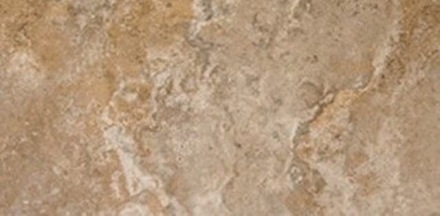 Toscana Kashmir 3x13 Glazed Bullnose