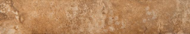 Toscana Canyon 1x6 Qarter Round Glazed