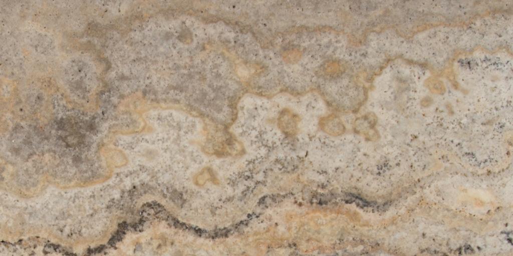 Tuscany Porcini 6x12 Tumbled Pavers