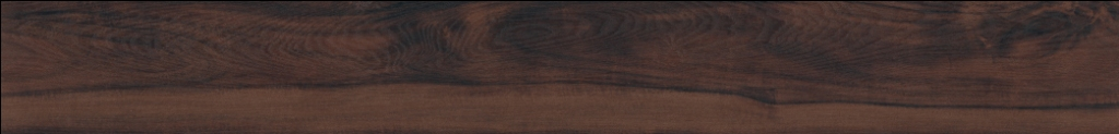 Wilmont Burnished Acacia 7x48 Glossy Wood LVT