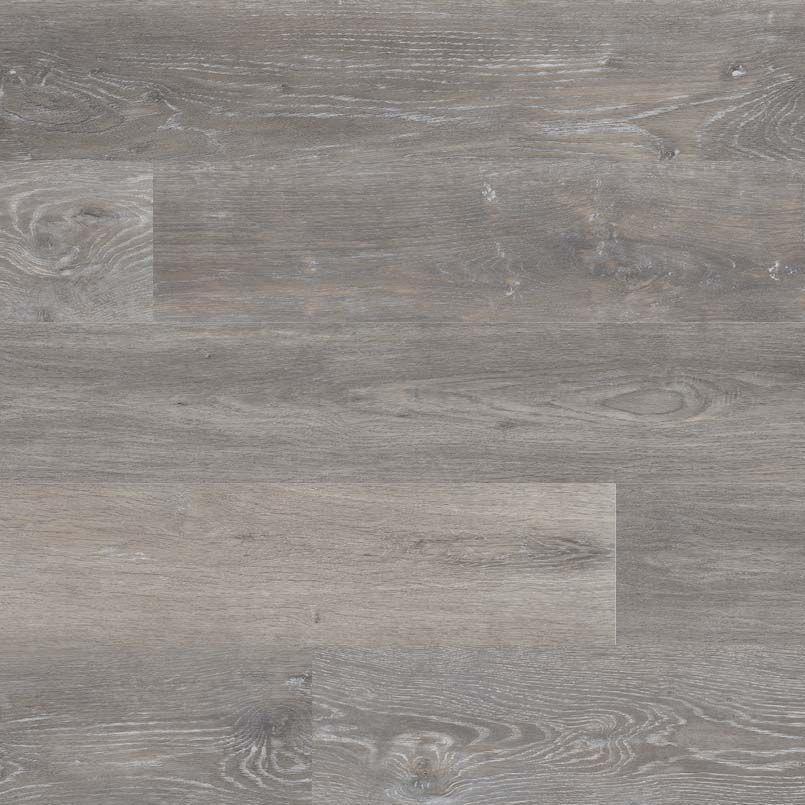 Wilmont Elmwood Ash 7x48 Glossy Wood LVT