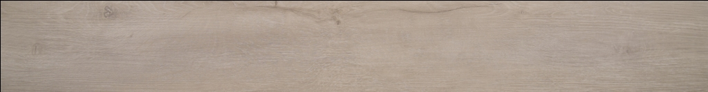 Wilmont Twilight Oak 7x48 Glossy Wood LVT