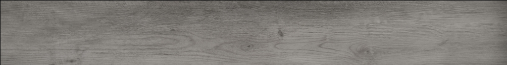 Wilmont Woodrift Gray 7x48 Glossy Wood LVT