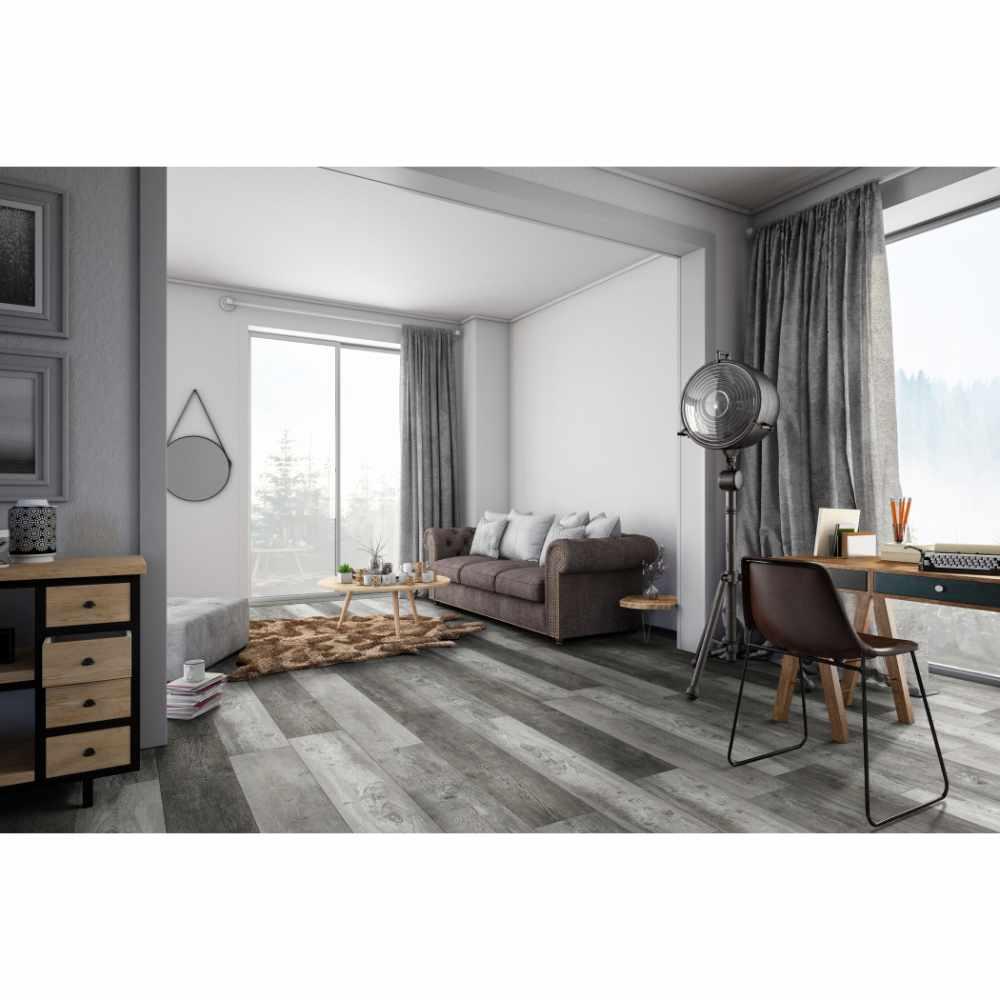 XL Cyrus Boswell 9X60 Luxury Vinyl Tile