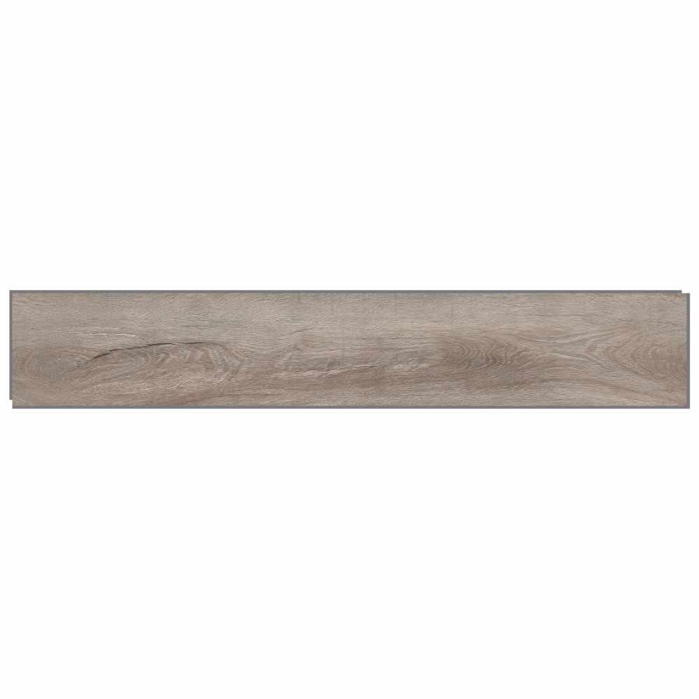 XL Cyrus Draven 9X60 Luxury Vinyl Tile
