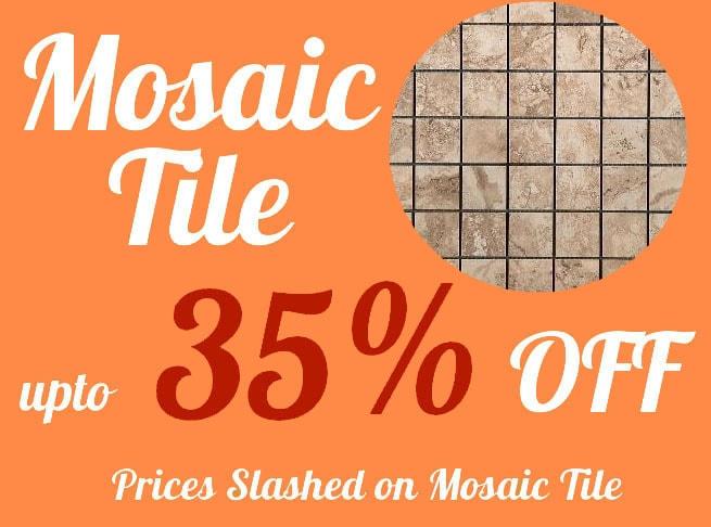 Mosaic-Sale