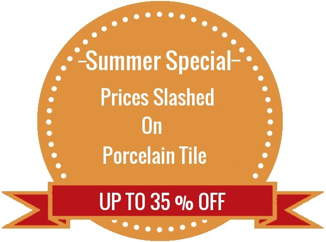 Porcelain-Tile-Summer-Special
