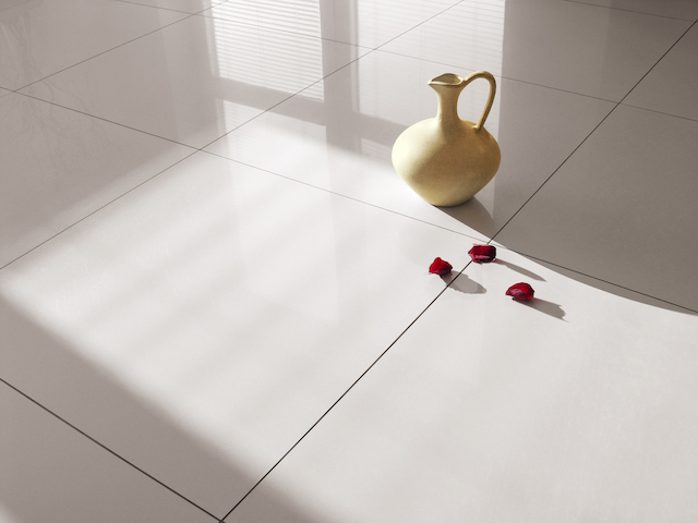 stylish-floor-tiles