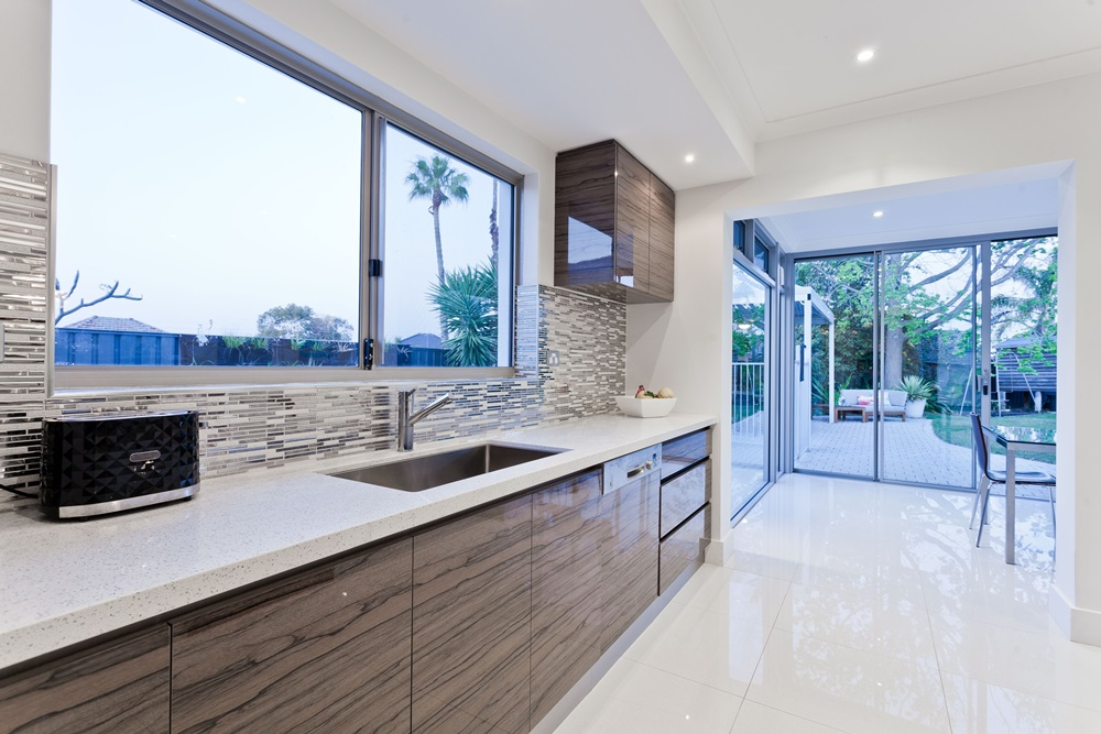 beautifying tips how to pick backsplash tiles