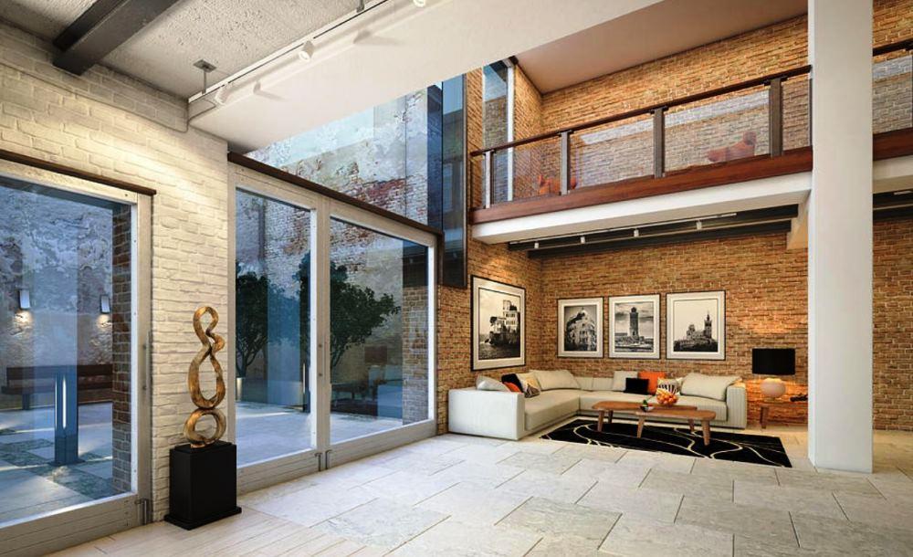 ceramic brings purpose design home