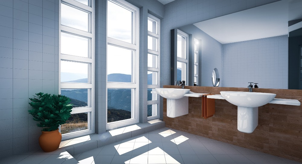 decorating tips how to choose wall and floor tile