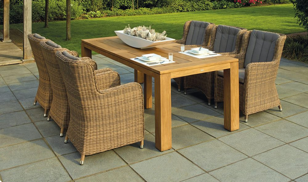 fresh ideas for your patio trends