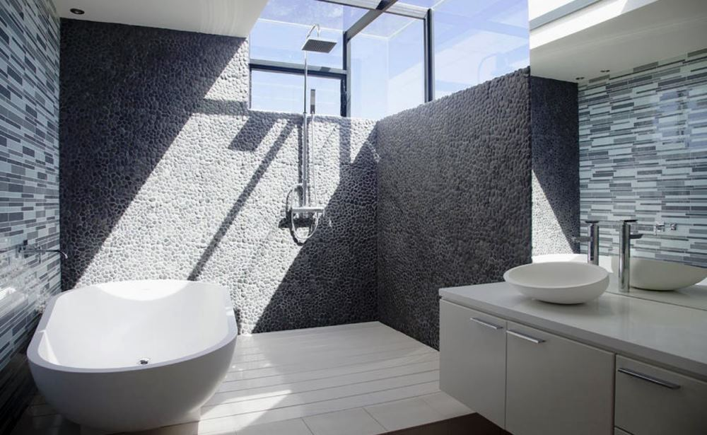 good tips to upgrade your bathroom with renovation