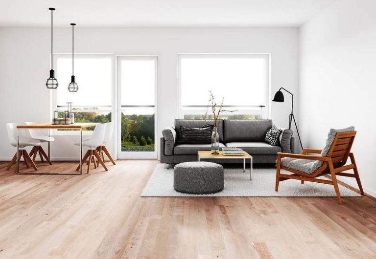 guide to your home better with germ free flooring