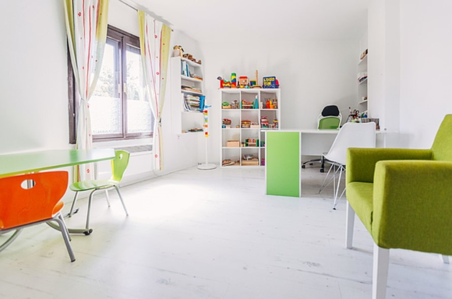 how to creating perfect playroom best tips and tricks