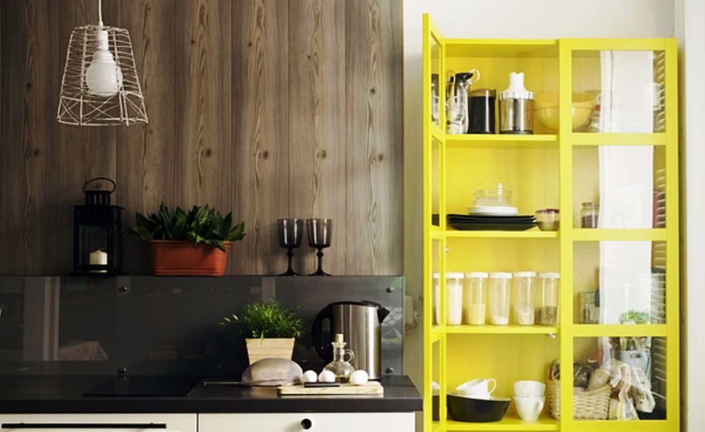 kitchen organizing smart ideas that will make getting ready so much easier