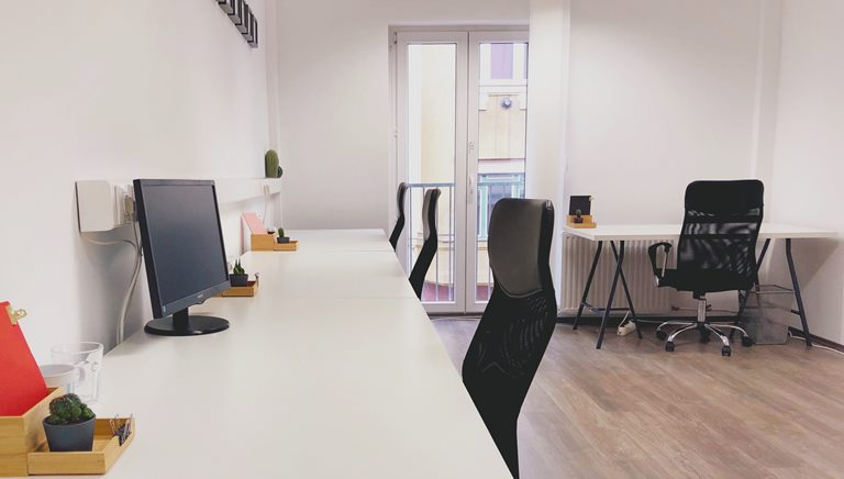 mid century modern home office designs accessories