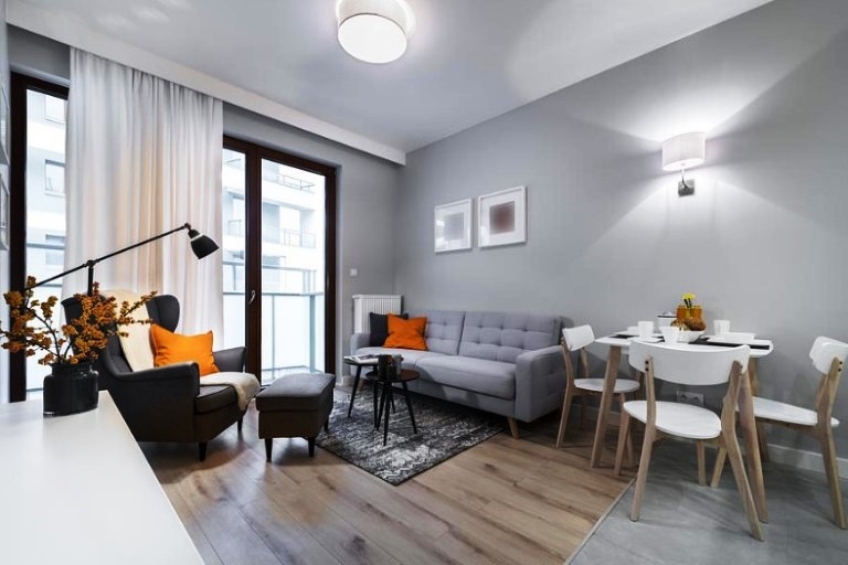 renovation and remodeling tips for small spaces
