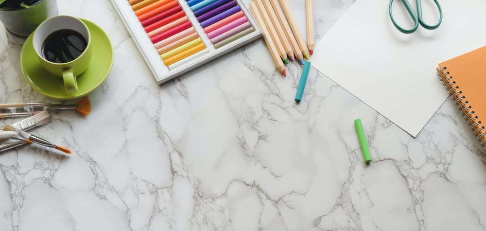 simple diy activities do at your home