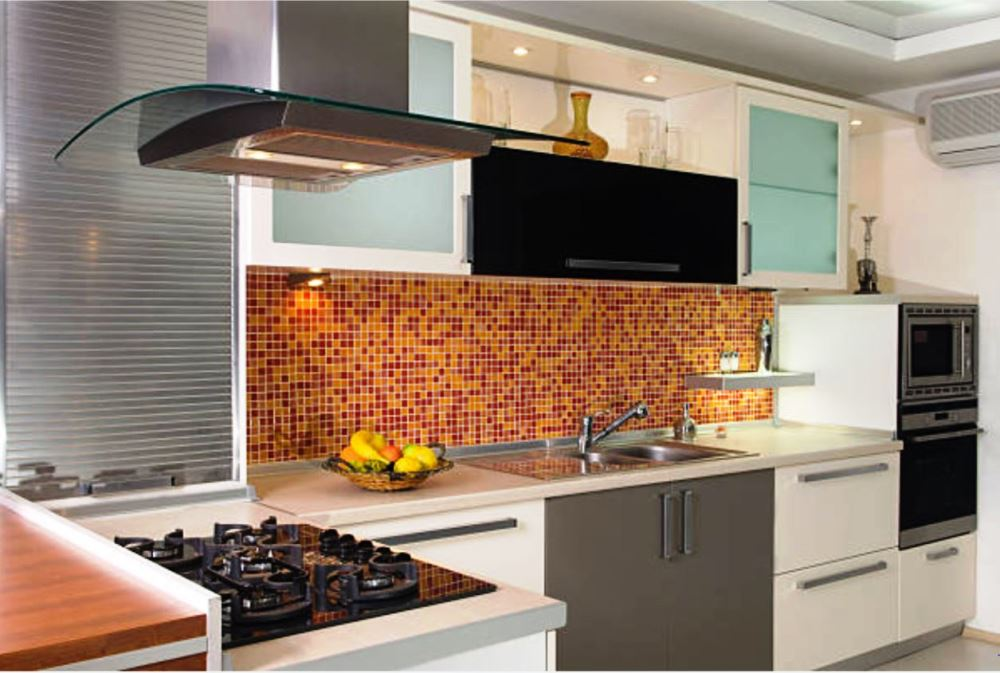 Tips to keep your mosaic tile looking great