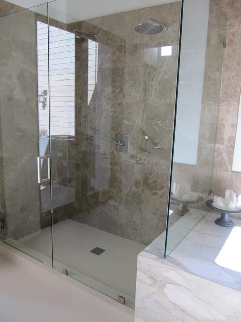 Shower Doors Ctm